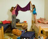 Awesome DIY dorm room decoration ideas