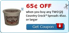 New Printable Coupons - http://www.frugalityforless.com/new-printable-coupons-24/