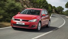 Carros Usados, Novos, Semi Novos e Motos - Compra e Venda - WebMotors