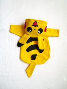 1000 Images About Baby Costume Ideas On Pinterest