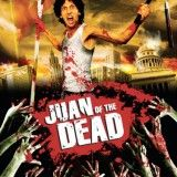 Juan Of The Dead Review - Apparently Cuba can make zombie movies too?!