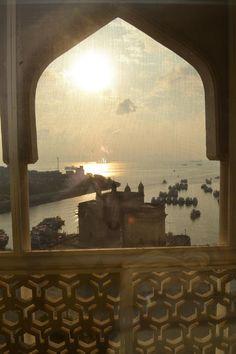 The Taj Mahal Palace (Mumbai (Bombay), India) - Hotel Reviews - TripAdvisor I Miss My Family, Great Hotel, Hotel Reviews, Tibet, Mumbai, Trip Advisor, Palace, Taj Mahal, Bollywood