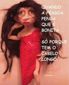 Coitado do Dobby Funny Baby Memes, Funny Pix, Stupid Funny Memes, Funny Quotes, Memes Status, Strange Photos, Funny Tattoos, Reaction Pictures, Betty Boop