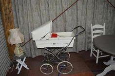 7 beste afbeeldingen van wieg matras en lakentjes poplin babies