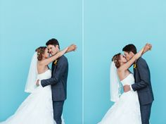 Wedding photography - wendelfoto.no Wedding Photography, Wedding Dresses, Fashion, Photo Illustration, Bride Dresses, Moda, Bridal Gowns, Alon Livne Wedding Dresses, Fashion Styles