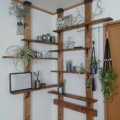 Lots of possibilities with this basic design. Decor, Home Diy, Room Diy, Diy Decor, Home Decor, Diy Interior, Room Design, Diy Woodworking, Home Deco
