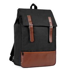 $28.99 Korean Fashion Style Mens Backpack School Bag Bookbag Casual College 4Color 3229 | eBay