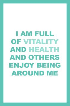 Is this a bit of you? Or are you trying to be more healthy and joyful in your everyday life? Comment below if you're currently undergoing a transformation. My Email Address, Ugly Dolls, Avon Online, Fitness Workout For Women, Health Tips For Women, Beach Quotes, Single Dads, Im Excited, Avon Representative