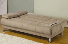 13 Interesting Tempurpedic Sofa Bed Foto Inspirational Loveseat Daybed