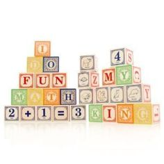 Uncle Goose Classic Embossed Alphabet Blocks ABC by Uncle Goose, http://www.amazon.com/dp/B000BW51UQ/ref=cm_sw_r_pi_dp_MGnyrb1NY4RV8