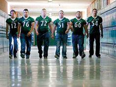 High School Football 5 5. Football Quotes Motivational