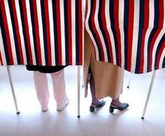 """On-line Voter Registration Available"""