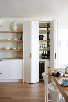 kitchen-storage-cupboard-wine-nov15
