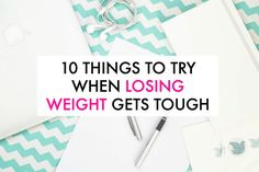 Trying To Lose Weight, Diet Plans To Lose Weight, Diet Motivation, Weight Loss Motivation, Motivation Quotes, Healthy Weight Loss, Weight Loss Tips, Losing Weight For Wedding, Trouble Quotes