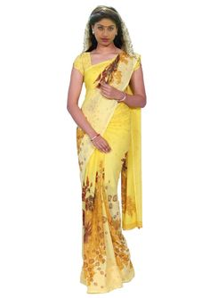 Indian Long Hair Braid, Braids For Long Hair, Beauty Full Girl, Braided Hairstyles, Wedding Styles, Sari, Long Hair Styles, Beautiful, Tops