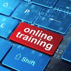 SAP APO online training from real time experts.AcuteSoft offers top Quality & Cost-Effective Online Training on SAP APO(and all modules) with project case studies. We have skillfull Instructor with Real-time experience from top MNC companies. Our trainers have an outstanding track record of providing excellent career Counseling in the current industry.    Register now for free online demo:   For more details Please contact us  INDIA: +91-9848346149, +91-7702226149 Land line: +91 (0)40…