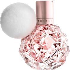 Ariana Grande Women's fragrances Ari Eau de Parfum Spray 100 ml Ari Perfume, Perfume Diesel, Best Perfume, Perfume Bottle, 212 Vip, Lolita Lempicka, Katy Perry, Sweet Like Candy, Lily Of The Valley