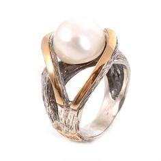 Styliano ring