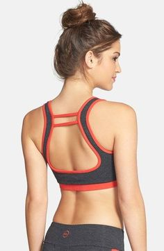colorblock cutout back sports bra http://rstyle.me/n/mktazr9te