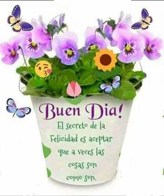 Planter Pots, Gud Morning Images, Medicinal Plants, Quotes Love, Be Nice, Cute Drawings, Pictures