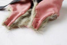 ✿ 1x madera clip pies pequeños ✿ clip de chupete ✿ pies ✿ elección de color ✿ premium ✿