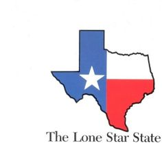 Map list of all 254 counties in Texas that Mobile Austin Notary covers for loan signing closing agent, rush apostille-authentication courier filing, process server & mobile notary public services. www.mobileaustinnotary.com