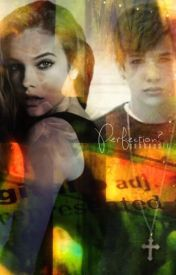 Perfection? [Austin Mahone Fan Fiction] Chapter 1 - Wattpad