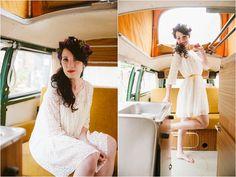 ©-Lovely-Pics-shooting-collection-La-Belle-Bobine-leblogdemadamec.fr_0003