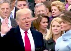 #Trump says, 'I have won awards on environmental protection' — @EnviroNews says, 'Bullshit!