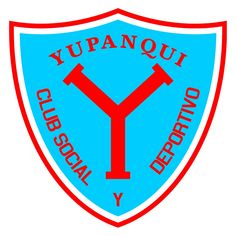 C.S. y D. Yupanqui