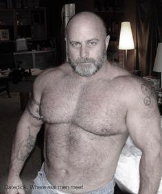 Big dig gay