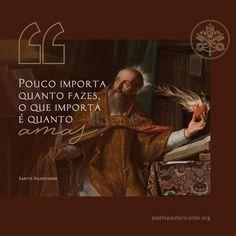 Catholic Quotes, Catholic Art, Roman Catholic, St Francisco, Saint Quotes, Texts, Saints, Prayers, Religion