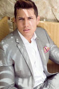 Jarol Valverde posando bajo la lente del fotografo Carlos Campos #MisterUniverseModelCostaRica #CostaRica #MenUniverseModel #BeautyPageant #Sexy #Male #Model #Mister #ZarDeMisses