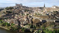 awesome Toledo In High Quality