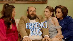 Urmareste serialul turcesc Pasarea matinala Episodul 37 online subtitrat. Producţia cu accente comice va prezenta povestea de dragoste dintre Can şi Sanem. Sanem este o tânără ambiţioasă care se angajează la o agentie de publicitate. Directorul agenţiei, Aziz, are doi băieţi cu personalităţi diferite, Sports, Hs Sports, Sport