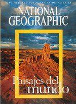 Paisajes del mundo : [las mejores fotografías de paisajes], 2006 http://absysnetweb.bbtk.ull.es/cgi-bin/abnetopac01?TITN=516188