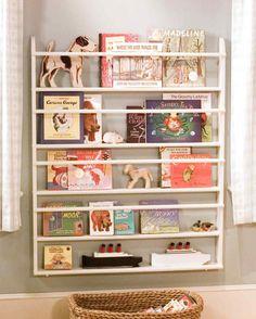 diy-making-children-bookcase-in-wall-760x949.jpg (760×949)