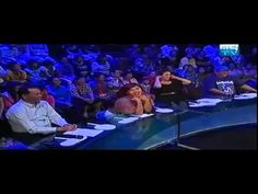 Penh Jet Ort MYTV 2014 New This Week | Khmer Funny 19 July 2014 FULL