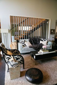 """Style at Home