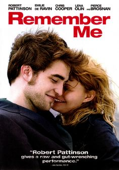 Language : Hindi or English Quality : BluRay Format : MKV Release Date : 12 March 2010 (USA) Stars : Robert Pattinson, Emilie de Ravin, Caitlyn Rund Story : A romantic drama centered on two new lov… Lena Olin, Emilie De Ravin, Robert Pattinson, Craig Roberts, Pierce Brosnan, Tv Series Online, Movies Online, Meghan Markle, Movie List