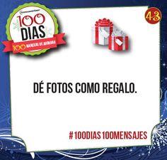 Día #43: Presupuesto #100dias100mensajes #finanzaslatinos