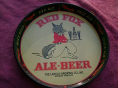 yesteryear Ale Beer, Brewing Co, Connecticut, Baseball Cards, Ebay