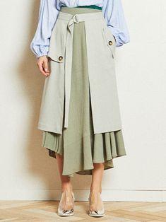 25 ideas fashion model woman inspiration for 2019 Mobel 25 ideas fashion model woman inspiration for 2019 Modest Fashion, Hijab Fashion, Korean Fashion, Fashion Dresses, American Fashion, Fashion Fashion, Models Men, Fashion Models, Fashion Trends