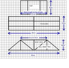 Image result for drawing balsa wood bridge design Physics Tricks, Art Worksheets, Bridge Design, Kids Wood, Wood Bridge, Science Fair, Teaching Kids, Wood Crafts, Middle School