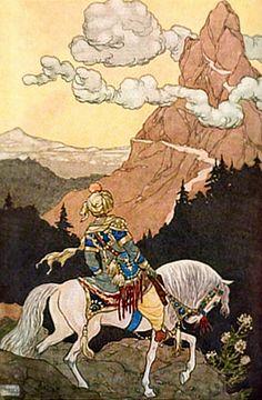"Arabian Nights  Rene Bull  ╬‿✿⁀ ᎯϦC ‿✿⁀ﻃﻅ‼! س + ع =‴﴾﴿ﷲ ☀ﷴﷺﷻ﷼﷽ﺉ ﻃﻅ‼ ﷺϠ ₡ ۞ ♕¢©®°❥❤�❦♪♫±البسملة´‿✿⁀°••●µ¶ą͏Ͷ·Ωμψϕ϶ϽϾШЯлпы҂֎֏ׁ؏ـ٠١٭ڪ۞۟ۨ۩तभमािૐღᴥᵜḠṨṮ'†•‰‽⁂⁞₡₣₤₧₩₪€₱₲₵₶ℂ℅ℌℓ№℗℘ℛℝ™ॐΩ℧℮ℰℲ⅍ⅎ⅓⅔⅛⅜⅝⅞ↄ⇄⇅⇆⇇⇈⇊⇋⇌⇎⇕⇖⇗⇘⇙⇚⇛⇜∂∆∈∉∋∌∏∐∑√∛∜∞∟∠∡∢∣∤∥∦∧∩∫∬∭≡≸≹⊕⊱⋑⋒⋓⋔⋕⋖⋗⋘⋙⋚⋛⋜⋝⋞⋢⋣⋤⋥⌠␀␁␂␌┉┋□▩▭▰▱◈◉○◌◍◎●◐◑◒◓◔◕◖◗◘◙◚◛◢◣◤◥◧◨◩◪◫◬◭◮☺☻☼♀♂♣♥♦♪♫♯ⱥfiflﬓﭪﭺﮍﮤﮫﮬﮭ﮹﮻ﯹﰉﰎﰒﰲﰿﱀﱁﱂﱃﱄﱎﱏﱘﱙﱞﱟﱠﱪﱭﱮﱯﱰﱳﱴﱵﲏﲑﲔﲜﲝﲞﲟﲠﲡﲢﲣﲤﲥﴰ ﻵ!""#$1369٣١@^~"