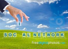 Internet Marketing    Like, share :) http://www.websitegrowth.com/