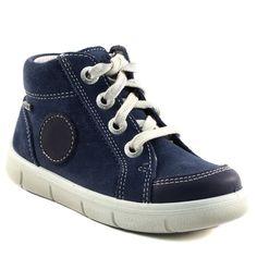 556A SUPERFIT 426 MARINE www.ouistiti.shoes le spécialiste internet  #chaussures #bébé, #enfant, #fille, #garcon, #junior et #femme collection automne hiver 2016 2017