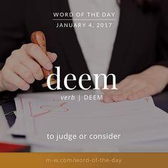 The Wordoftheday Is Usufruct Merriamwebster Dictionary Language