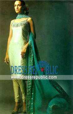 Champagne Jordon, Product code: DR3818, by www.dressrepublic.com - Keywords: Nishka Lulla 2012 Collection, Nishka Lulla Designer Dresses Fashion Week 2012 Collection