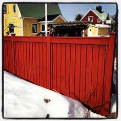 Backyard Fences, Plank, Trellis, Pergola, Garage Doors, Home And Garden, Outdoor Decor, Inspiration, Home Decor